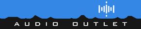 Anchor Audio Outlet Logo
